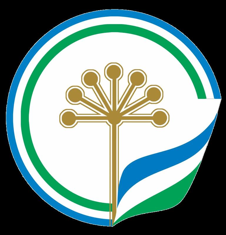 Экспертная комиссия оценила уровень знаний кандидатов на должности глав Администраций Иглинского и Стерлитамакского районов