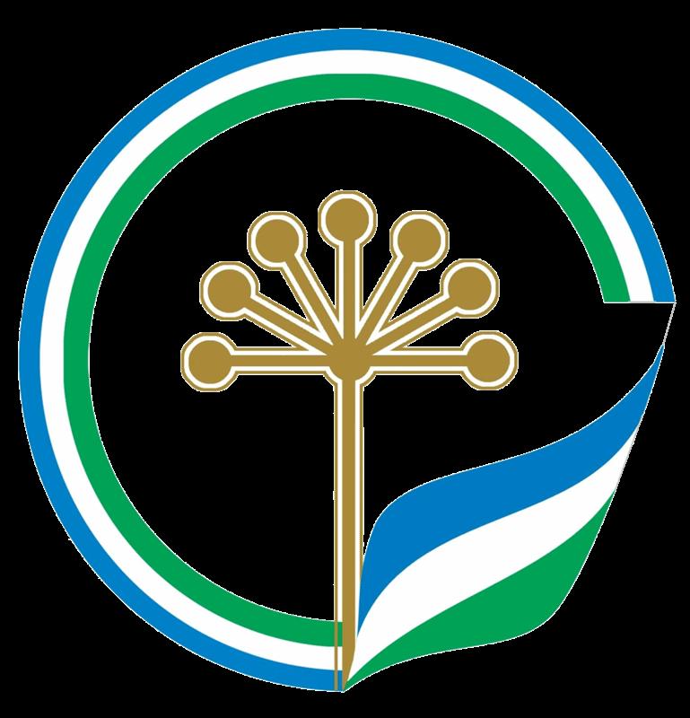 Экспертная комиссия оценила уровень знаний кандидатов на должность главы Администрации городского поселения город Давлеканово