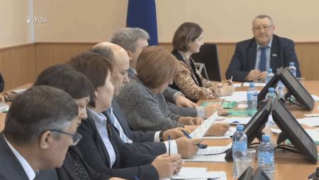В Башкирии сельским старостам будут платить зарплату